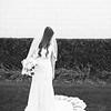 0130_Zach+Emma_WeddingBW
