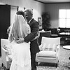 0069_Zach+Emma_WeddingBW