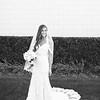 0132_Zach+Emma_WeddingBW