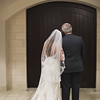 0071_Zach+Emma_Wedding