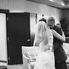 0066_Zach+Emma_WeddingBW