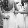 0054_Zach+Emma_WeddingBW