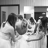 0058_Zach+Emma_WeddingBW