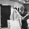 0064_Zach+Emma_WeddingBW