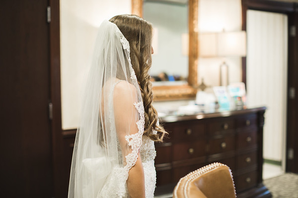 0026_Zach+Emma_Wedding
