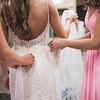 0054_Zach+Emma_Wedding