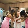 0045_Zach+Emma_Wedding