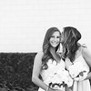 0118_Zach+Emma_WeddingBW