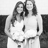 0127_Zach+Emma_WeddingBW