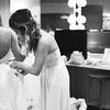 0053_Zach+Emma_WeddingBW