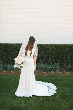 0130_Zach+Emma_Wedding