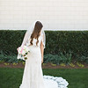 0130_Zach+Emma_Wedding