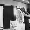 0065_Zach+Emma_WeddingBW