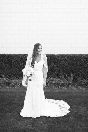 0131_Zach+Emma_WeddingBW