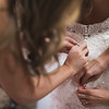 0050_Zach+Emma_Wedding