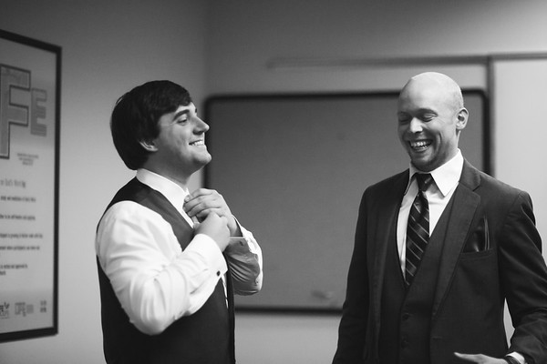 0085_Zach+Emma_WeddingBW
