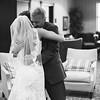 0067_Zach+Emma_WeddingBW
