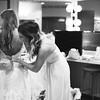0052_Zach+Emma_WeddingBW