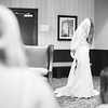 0036_Zach+Emma_WeddingBW