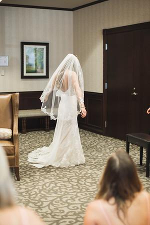 0037_Zach+Emma_Wedding