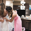 0052_Zach+Emma_Wedding