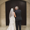0075_Zach+Emma_Wedding