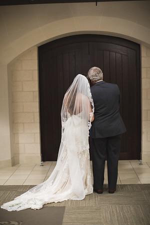 0073_Zach+Emma_Wedding