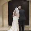 0073_Zach+Emma_Wedding