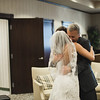 0066_Zach+Emma_Wedding