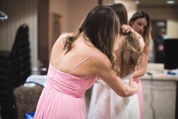 0056_Zach+Emma_Wedding