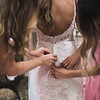 0051_Zach+Emma_Wedding
