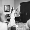 0034_Zach+Emma_WeddingBW