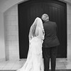0073_Zach+Emma_WeddingBW