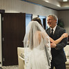 0064_Zach+Emma_Wedding