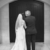 0075_Zach+Emma_WeddingBW