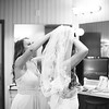 0059_Zach+Emma_WeddingBW