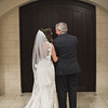 0074_Zach+Emma_Wedding