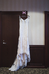 0011_Zach+Emma_Wedding