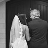 0076_Zach+Emma_WeddingBW