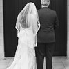 0070_Zach+Emma_WeddingBW