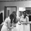 0055_Zach+Emma_WeddingBW