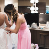 0053_Zach+Emma_Wedding
