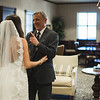 0068_Zach+Emma_Wedding
