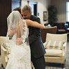 0067_Zach+Emma_Wedding