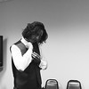 0078_Zach+Emma_WeddingBW