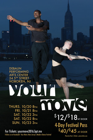 your_move_2015_postcard_4X6_front_v1