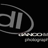 video-danco-logo-amiam-3
