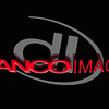 video-danco-logo-amiam-1