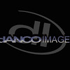 video-danco-logo-amiam-2