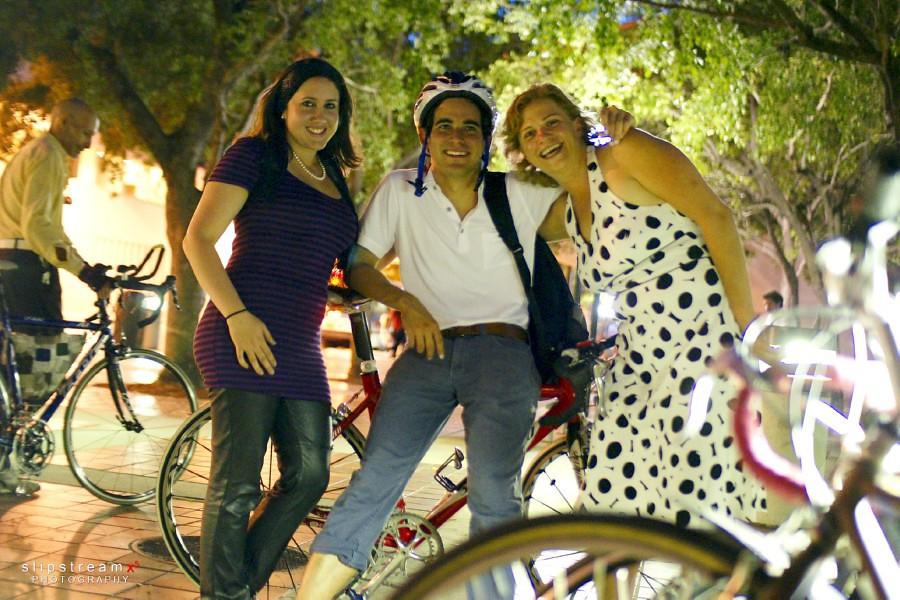 Bike Prom 2011 - 0094